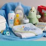 baby-supplies-2